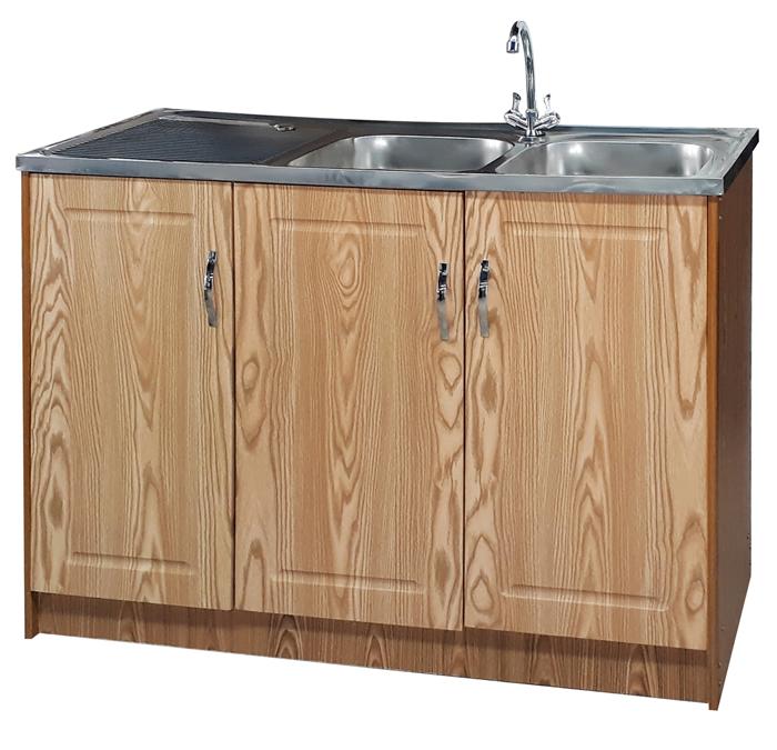 Kitchen Units Multi Furniture And Appliances