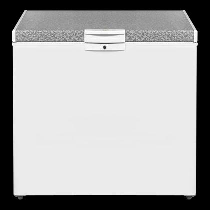 DEFY DMF 470 (CF210) CHEST FREEZER WHITE Image