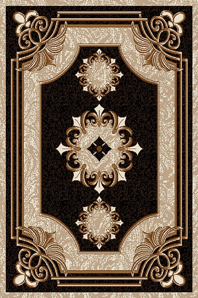 BCF 150x200 Image