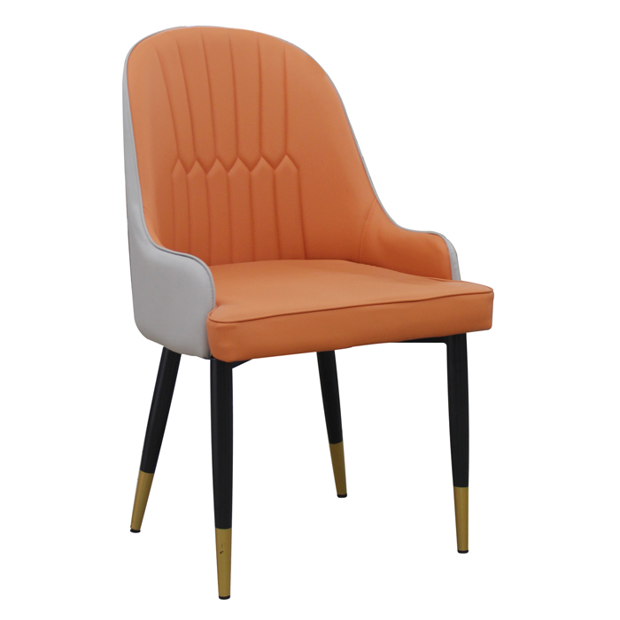 MW-C109 Dining Chair Image
