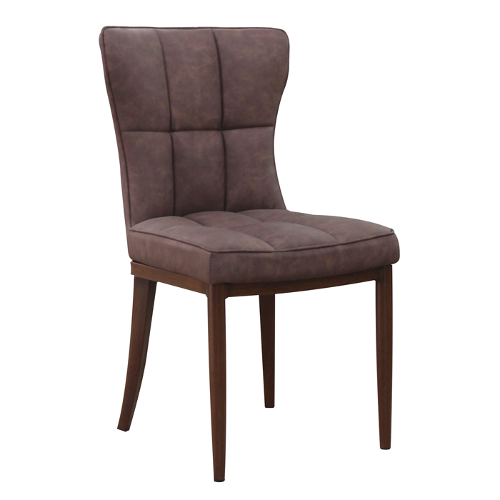 MW-C139 Dining Chair Image