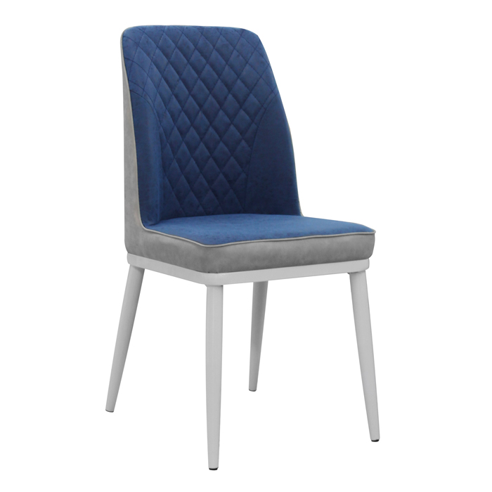 MW-CH7 Dining Chair Image