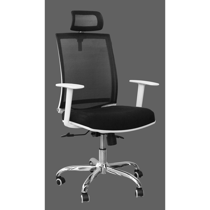 MW096 Office Chair Image