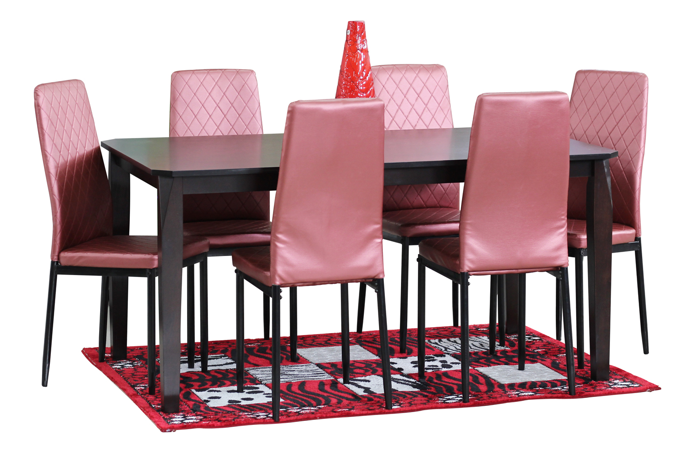 MW-DT14/16 Dining Set Combination Image