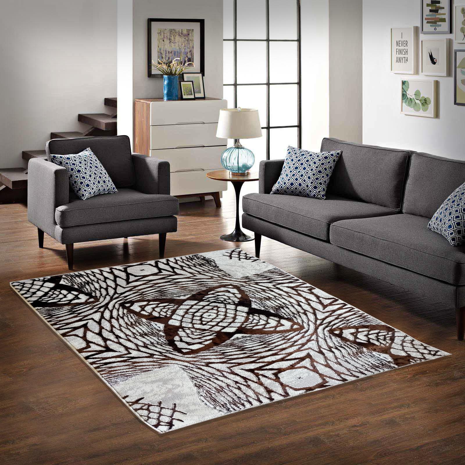 Konya Carpet Image