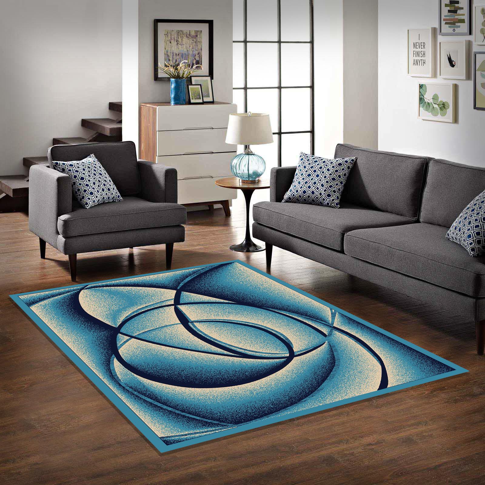 Cape Town Carpet Image