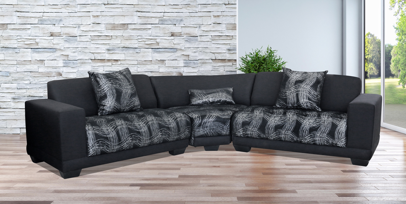 Chicco Lounge Suite Image