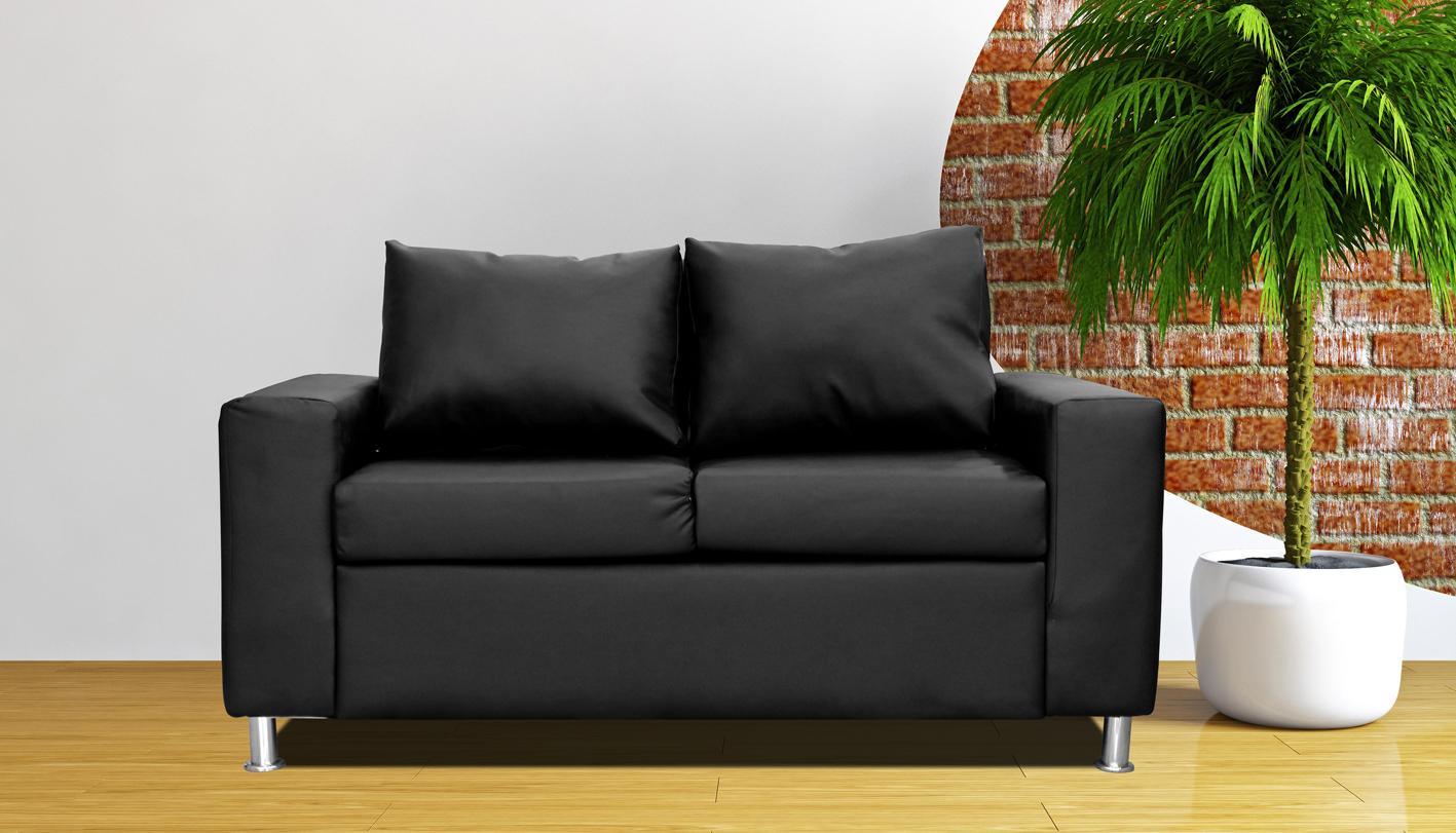 Lola Couch Image