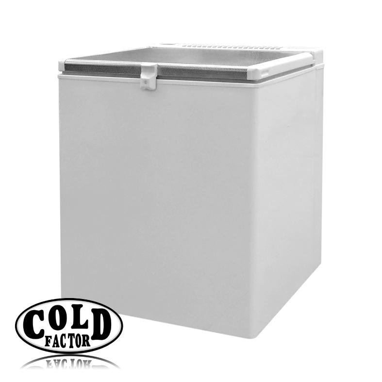 COLD FACTOR CF120GE Image